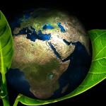 以創新與決心邁向深度低碳的未來