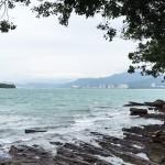 東平洲——香港最遠的海上珍珠