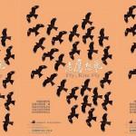 從記錄黒鳶的生態到人類文明的反思──《老鷹想飛》