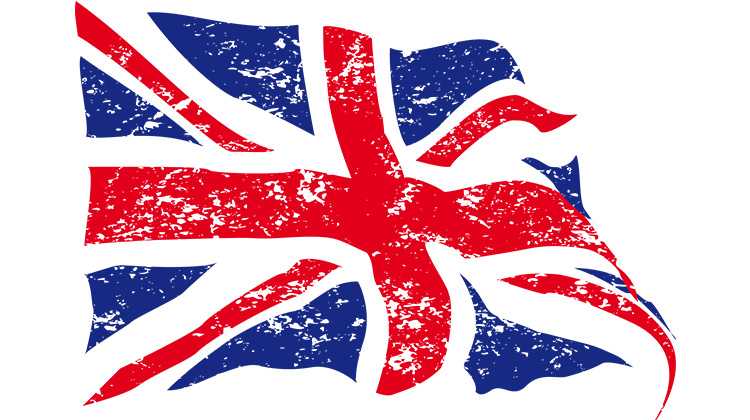 習近平訪英的背後:從披薩店到核電廠,中國正在一點一點地買下英國