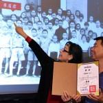 台灣歷史最悠久的臺博館 慶百歲