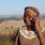 臉書將提供免費網路到非洲