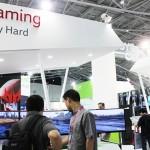 結合ICT優勢  台灣「生產力4.0」不落後