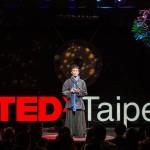 「台灣的美,需要問外國人嗎?」TED帶你看台灣人有什麼做不到的