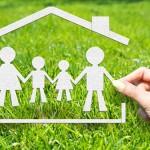 誰的住宅政策是空包彈?