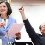 黨虛假的國會改革
