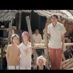 最新感動人心的泰國催淚廣告