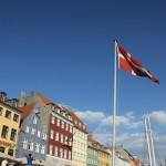 童話王國丹麥 變身「最聯網」國度