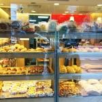 台灣麵包烘焙業  刮起千億商機