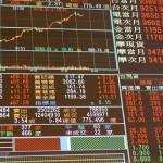 2016投資市場變數多 進場宜謹慎