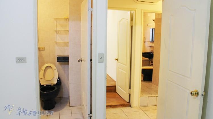 日租套房猖獗 應輔導轉型為合法旅舍