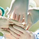 改變,三級醫療才能三贏