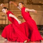 中國古詩相遇西方現代情詩 《愛人》即將公演