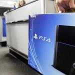 "PS4主機榮登Best Buy於美國黑色星期五""盈利最高商品""之第一名"