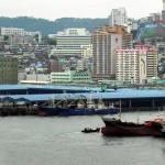 跨境電商帶動亞洲新興物流中心崛起
