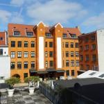 當上班族計畫旅行:五種歐美住宿介紹(低價位版本)
