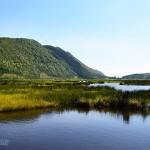 北海濕地——浮在水上的天堂