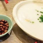 香港飲食文化——大排檔