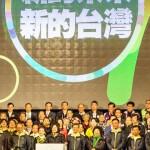 《劉三專欄》關係取代權力 大選後的禍福關鍵