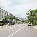 104年市區道路養護管理 台南市最佳