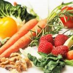 飲食金字塔倒著吃可控制糖尿病?營養師:恐中風或休克