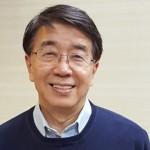 國衛院長龔行健三年服事:日子如何力量如何 台灣生技產業時機來臨