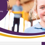 澳洲籲小學課綱回歸扎實基礎教育