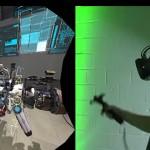 虛擬實境應用 讓虛擬看車成真