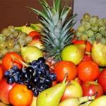 蔬果攝取越多,人更快樂