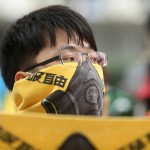台灣九大死因 都是空氣惹的禍