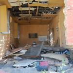 強烈地震為戒 建築物健檢是震後首要工作