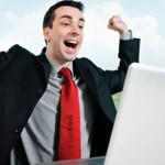 專業才能擺一邊 以色列一項研究:「熱情」才是成功關鍵
