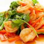 年菜掌握八大訣竅 享受美食兼顧營養