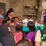 行動診所+遠距醫療,社會企業Sevamob節省80%成本 提供印度偏鄉高品質健康照護