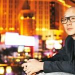 永遠相信可以 陸學森從台灣改變世界