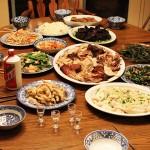 年節飲食不正常, 小心胃食道逆流找上你