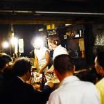 [面白日本] 旅日要注意!在居酒屋做這些事都 NG 了(二)