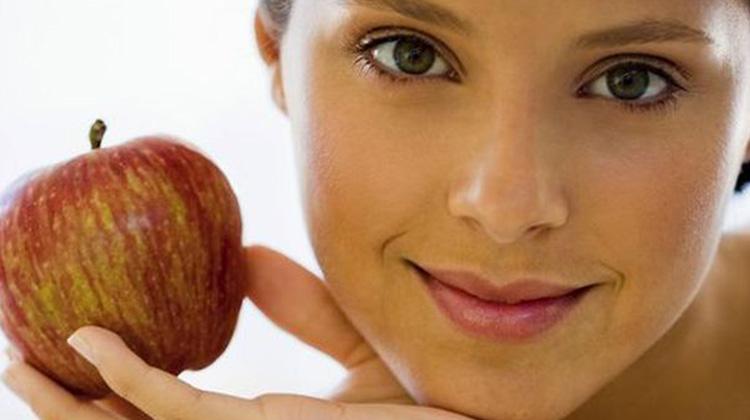 全食物取向 水果果汁大不同