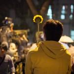 台灣年輕人真的怕國際競爭?