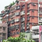 土壤液化問題  對房市是危機也是轉機