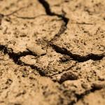 液化區-房地產的土石流