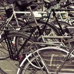 自行車的台北?