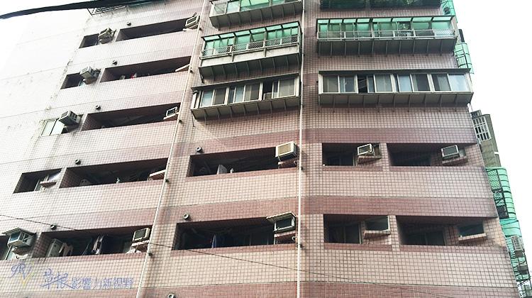 中國房市熱過頭 恐危機四伏