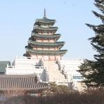 同受中國經濟衝擊 韓國仍比台灣強?
