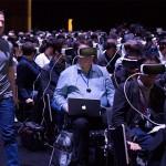 虛擬實境科技使人變親密還是更孤寂?