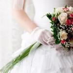 婚禮為何變得如此惡俗