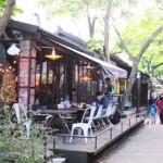 台灣競爭的優勢-文創產業(二)