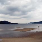 海下灣——聽來自海洋的聲音