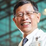 名醫真心話/陳啟明:乳癌不該是生命的終點!