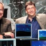 「矽谷之父」葛洛夫的傳奇一生 美國夢和矽谷精神的代表